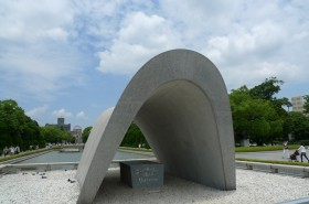 hiroshima-peace-memorial-park_広島平和記念公園