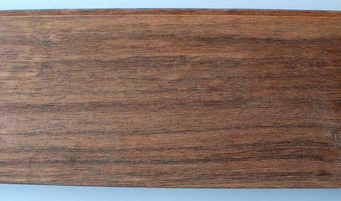 ウォルナットの板 walnut
