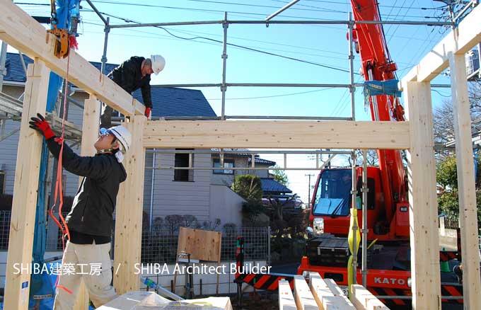 semi rigid column-beam joint